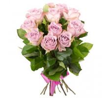 11 roses memory lane