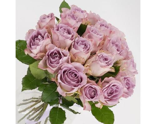 19 roses memory lane
