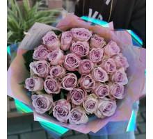 29 roses memory lane