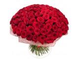 Flower delivery in Kiev and across Ukraine