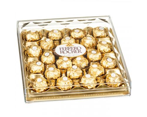 Конфеты Ferrero Rocher 300г
