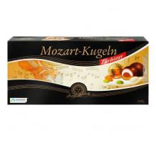 Mozart-Кugeln sweets 200g.