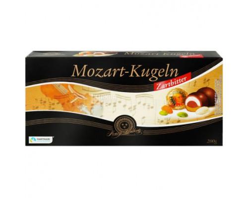 Конфеты Mozart-Кugeln 200г.