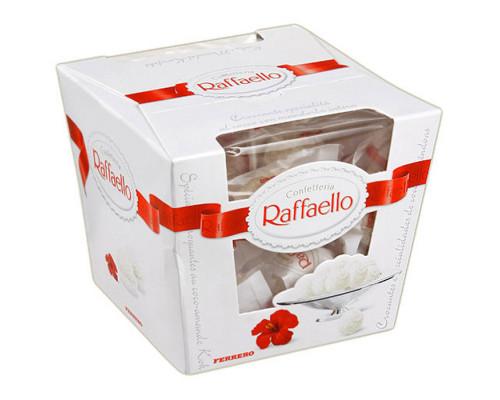 Raffaello 150г.